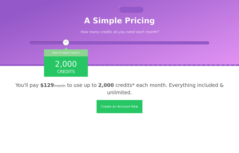 Prospect.io Pricing