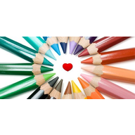 COLOURlovers logo