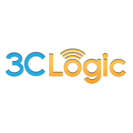 3CLogic logo