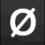 Top 12 0bin net Alternatives - SaaSHub