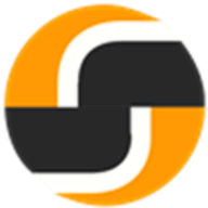 SEO Tools Centre logo