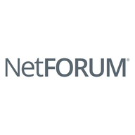 Abila netFORUM Enterprise logo