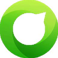 Top 12 FileTransfer io Alternatives - SaaSHub