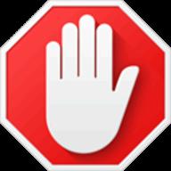Top 12 AdBlock Alternatives - SaaSHub