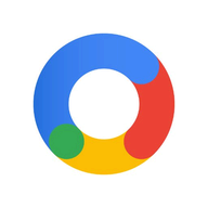 Google Surveys logo