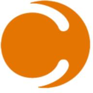 Top 12 Cireson Asset Management Alternatives - SaaSHub