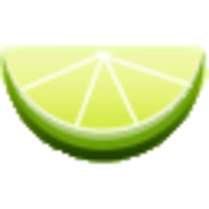 LimeTorrents logo