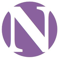 NetworkMiner logo