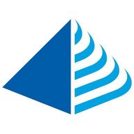 Building Engines logo