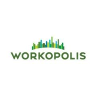 Workopolis logo