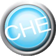 New Bit Che Alternatives - SaaSHub