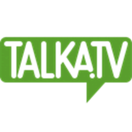 talkatv logo