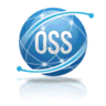 OpenSearchServer logo