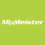 mixmeister alternative mac