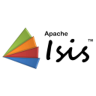 Top 12 Apache Isis Alternatives - SaaSHub