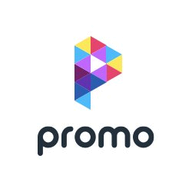 Promo by Slide.ly logo