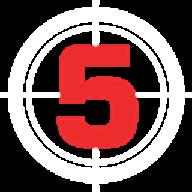 New Red5 Alternatives - SaaSHub