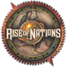 Rise of Nations logo