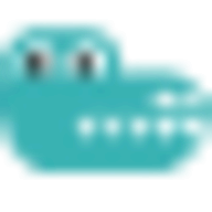 Optimizilla logo