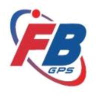 FleetBoss logo