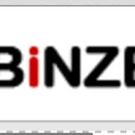 New BiNZB Alternatives - SaaSHub