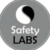 SafetyLabs.org logo