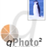 Top 12 gphoto Alternatives - SaaSHub