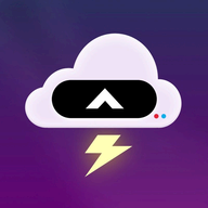 CARROT Weather logo