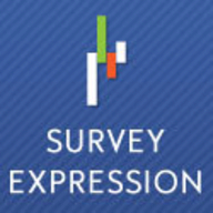 SurveyExpression logo