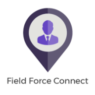 Field Force Connec logo