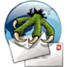 Claws Mail logo