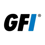GFI EventsManager logo